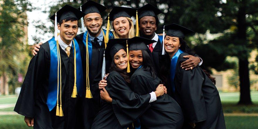 Wwj-college-leave-the-details-default-float-1.jpg